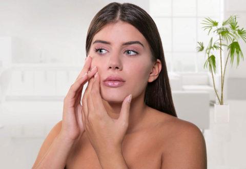 Acne Treatment Turkey