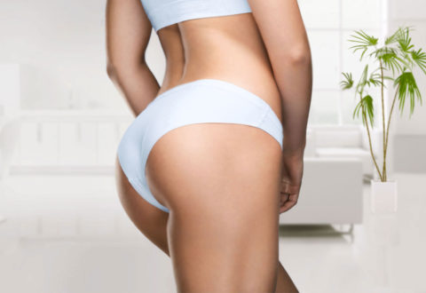 Brazilian Butt Lift Turkey
