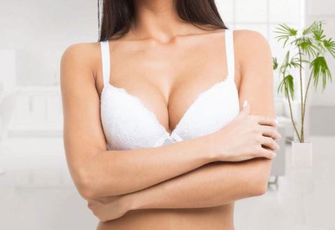 Breast Surgery Turkey