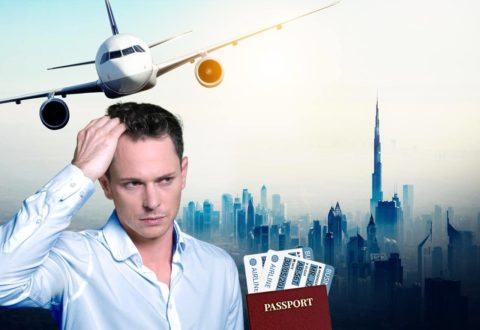Hair Transplant flight Cost Campaigns