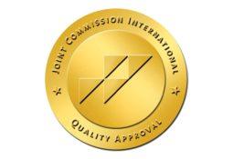 JCI Certificate