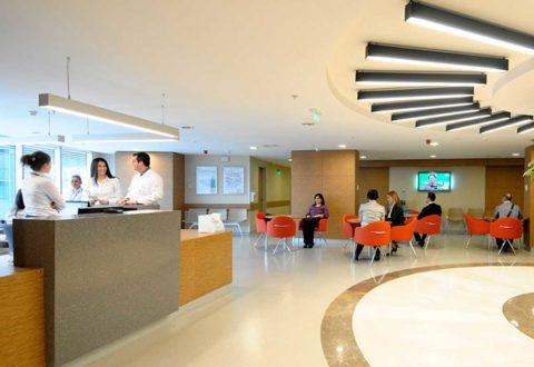 laser eye clinic istanbul 3