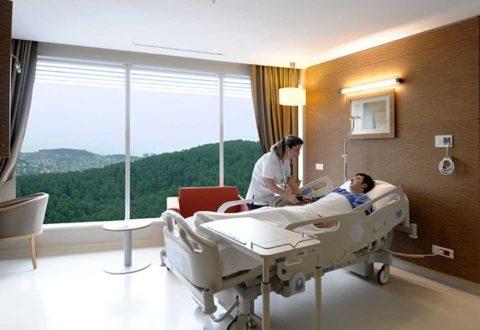 laser eye clinic istanbul 4