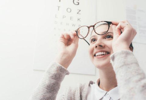 Laser eye surgery Myopia Turkey