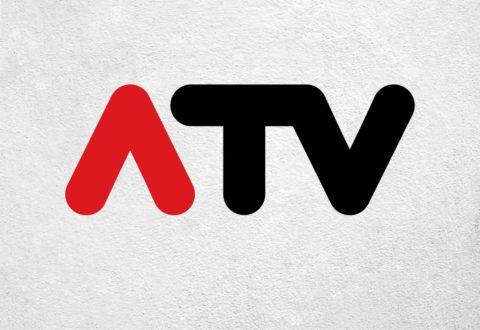 ATV interview
