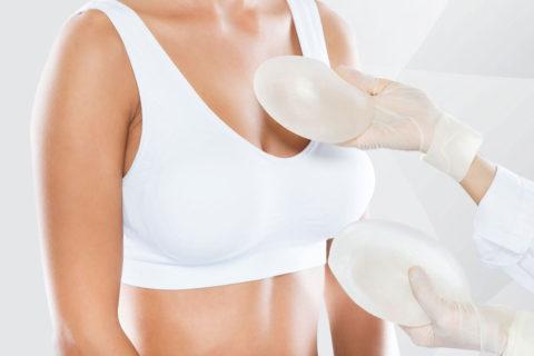 Breast Enlargement in istanbul