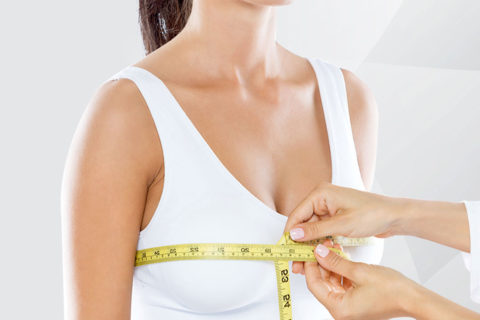 Breast Reduction in istanbul