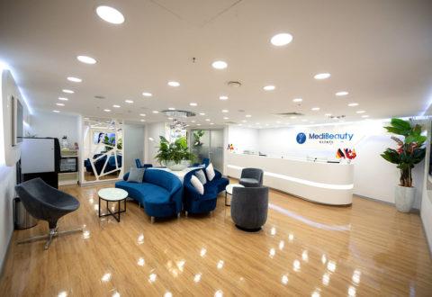 Medibeauty Klinik Turkey